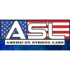 American Strong Labs