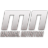 Maximal Nutrition