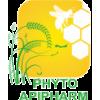 PHYTO APIPHARM