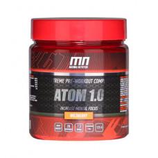 Maximal Nutrition MN, Atom 1.0 c геранью