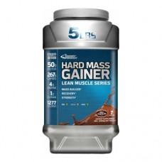 Inner Armour, Гейнер Hard Mass Gainer c креатином 2,3 кг (ваниль, шоколад)