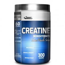 Inner Armour, Creatine Monohydrate Креатин Моногидрат, 300 грамм
