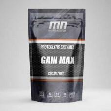 Maximal Nutrition, Гейнер Gain Max, 960 грамм