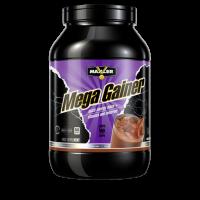 Maxler, Mega Gainer Мега Гейнер 10 lbs, 4,5 кг