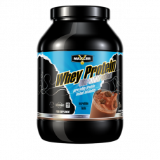 Maxler, Ultrafiltration Whey Protein 2 lbs, 900 грамм