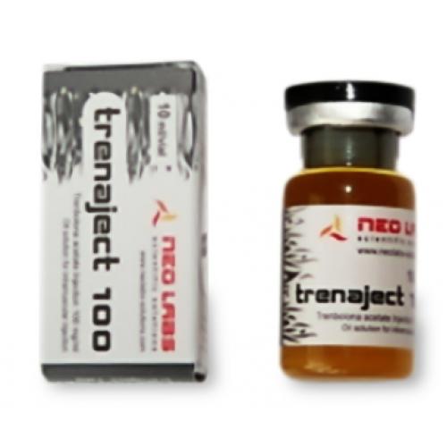 купить тестостерон пропионат 5