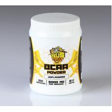 Zeus Nutrition, BCAA без вкусовых добавок, 500 грамм