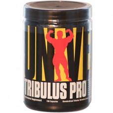 Universal Nutrition UN, Tribulus Pro, Трибулус Про, 100 капсул
