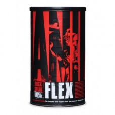 Universal Nutrition UN, Средство для суставов и связок Animal Flex 44 Энимал Флекс, 44 порции