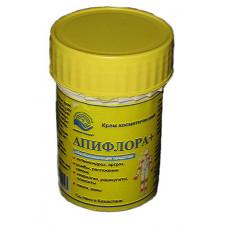 Phyto-Apipharm, Апифлора+