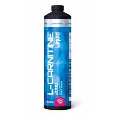 R-Line, L-Carnitine Liquid 500 мл l-карнитина, 2 грамма, 50 порций