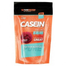 PureProtein, Протеин Казеин Casein, 1 кг