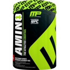 MusclePharm MP, Amino 1, Амино 1 430 г
