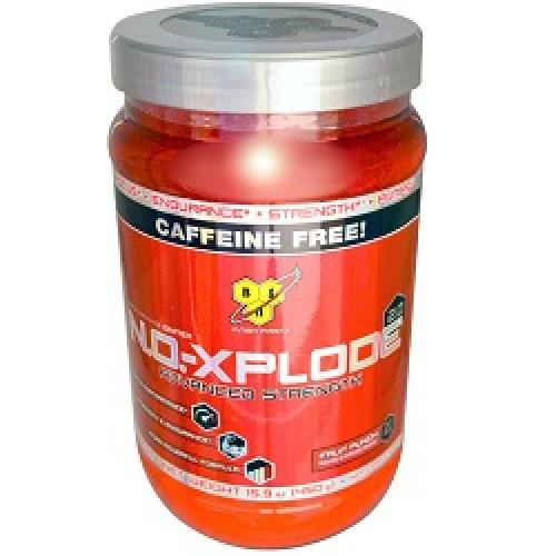 Xplod 2.0 450 грамм