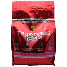 BSN, Гейнер True-Mass 1200, 4,5 кг