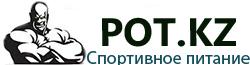 Интернет-магазин спортивного питания и стероидов в Алматы, Казахстан